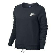 Ropa de mujer Nike color principal negro talla S