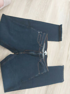 """JEAN """"ARMOR LUX"""" TAILLE 44 NEUF"""