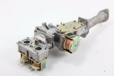 AO Smith HYB-90N Water Heater Gas Control Valve Assembly 9007207005