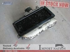 SUBARU SF FORESTER XT GT USED OEM TURBO INTERCOOLER / EJ205 TOP MOUNT COOLER