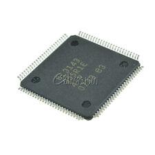 ATMEGA2560-16AU ATMEGA2560 TQFP-100 ATMEL CHIP IC