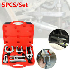 Front End Remove Tool Pitman Arm Tie Rod Puller Ball Joint Separator Splitter