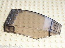 Cockpit LEGO BATMAN smoke windscreen ref 45705 / 7787 8108 4511 7780 7782 7781