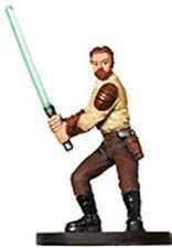 Star Wars Universe: #52 Kyle Katarn