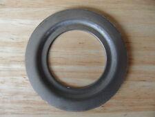 37-4135 TRIUMPH BONNEVILLE T140 T160 TRIDENT roue roulement graisse rétention shim