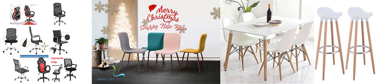 tinsan_furniture