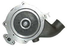Engine Water Pump Airtex AW488