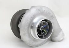 Borg Warner 177272 Turbo S300SX3-60 .91A/R T4   *BRAND NEW*