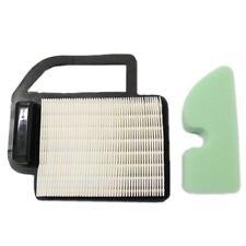 Air Filter/Prefiler replaces Kohler 20 083 02 Toro 98018 Husqvarna 577 51 34-01