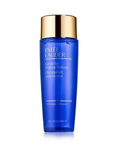 Estee Lauder 3.4 oz / 100 ml Gentle Eye Makeup Remover