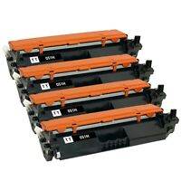 Compatible Toner Cartridge for Canon 051 H LBP-162dw MF264dw MF267dw MF269dw