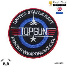 Sony PLAYSTATION Video Spiel Logo Bestickt Bügel Aufnäher Uk-Verkäufer