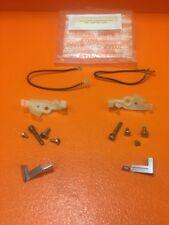 GENUINE STIHL 009 L 010 011 012 Electronic Conversion Parts 1120 l007 1005 —B59