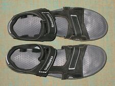 Shimano SD500 SPD Cycling Sandals Grey size 48