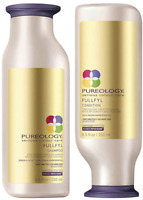 Pureology Fullfyl Shampoo And Conditioner duo 8.5oz