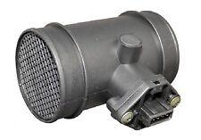 DEBIMETRE AIR SAAB 900 II 2.5 -24 V6 170CH