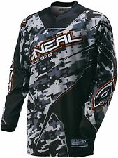 O'Neal Motocross & Off-Road Jerseys