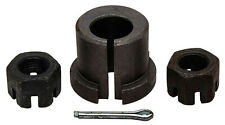 Alignment Camber Bushing fits 1983-1990 Ford Ranger Bronco II  ACDELCO PROFESSIO