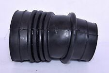 SUZUKI  CARBURETTOR BOOT AIR CLEANER INTAKE RUBBER DUCT HOSE SJ410 SAMURAI