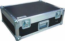 Proyector Nec PX880X Cisne Estuche Vuelo (hex.)