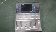 Digital mixing console YAMAHA LS9-16 sound mixer / RACK MOUNT INCLUDED