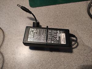 Compaq 18.5V Power Supply PPP003SD ADP-50SB 159224-002 163444-001 Delta 91-56530