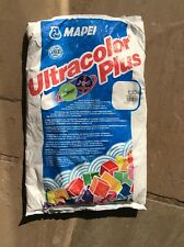mapei grout 5Kg. Unopened,Jasmine Colour.for Travertine Stone,etc.