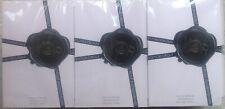 VIKTOR & ROLF FLOWERBOMB 12ml (Sale)