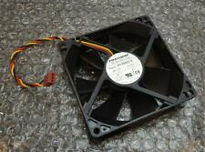 HP Pavilion 500B Series Internal Cooling Fan 92mm x 25mm 3-Wire/3-Pin PV902512L
