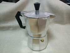 Vintage Soviet small coffee pot original period USSR USSR