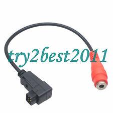 Futaba Simulator Adapter Cable - Realflight Phoenix