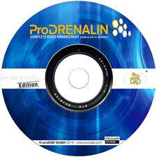 ProDad Prodrenalin V1