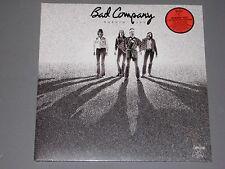 BAD COMPANY Burnin' Sky 180g 2LP gatefold New Sealed Vinyl 2 LP Burning Burnin
