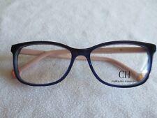 Carolina Herrera glasses frames. VHE 732. New. Various colours.