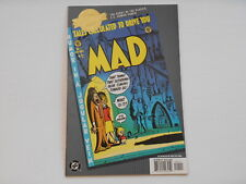 DC Millenium Edition, (DC Feb. 00), Tales Calculated to Drive You Mad #1, 8.0 VF
