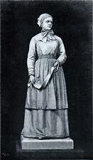 SISTER DORA 1887 Francis John Williamson VICTORIAN PRINT
