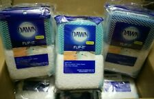 Dawn Butler Sponges 6 packs