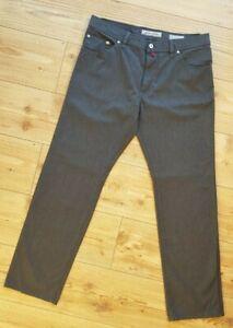 Pierre Cardin Jeans  Fit Deauville Modell 3196 W36/L32 Art-Col 4740/82