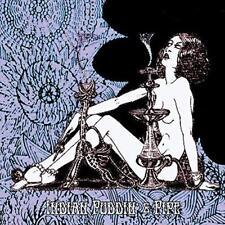 Indian Puddin' And Pipe - Indian Puddin' And Pipe (NEW CD)