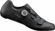Shimano RC500 Road Bike Shoes Black