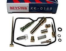 Set riparazione carburatore Kawasaki Zephyr 750/ZR 750 C CARBURETOR REPAIR KIT