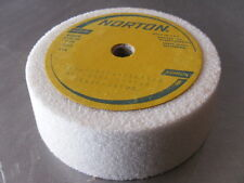 *NEW-LOT OF 12* Norton Cup Grinding Wheel 4-5/8x1-9/16x1/2