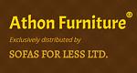 Athon furniture®