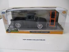 Jada Just Trucks  1956 Ford F -100 Pickup Die Cast Collection  1:24  NEW In Box