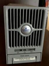 Rectificadores R48-3200 -48VDC