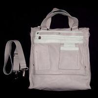 Mandarina Duck Street Soft Leder Schultertasche Z5T07204 Cross Over Tasche