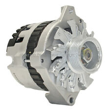 Alternator-New Quality-Built 7936607N Reman