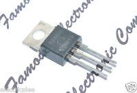 1pcs- MOTOROLA S2800B rectifier/ Transistor - TO-220 Genuine