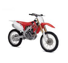 Honda 2012 1/12 New Ray