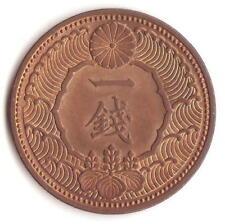 Pièces de monnaie du monde